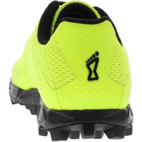 inov-8 X-Talon G 210 V2 Shoes Men yellow/black